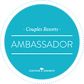 CouplesResorts-Ambassador-logo-COLOR2.pn