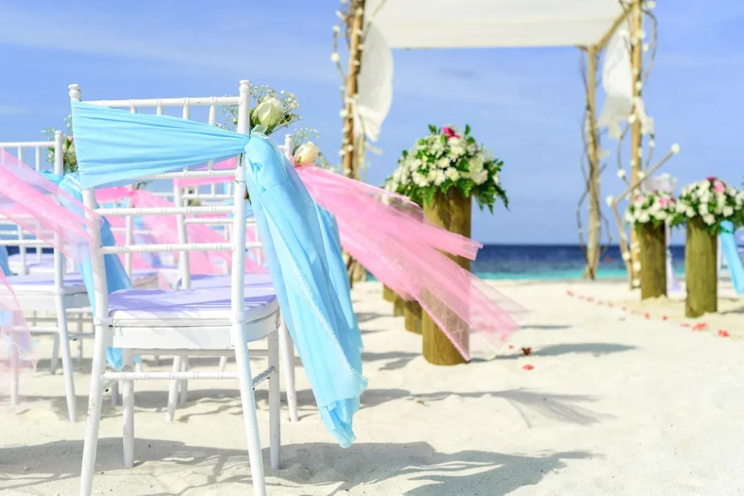 wedding in mauritius 57290008