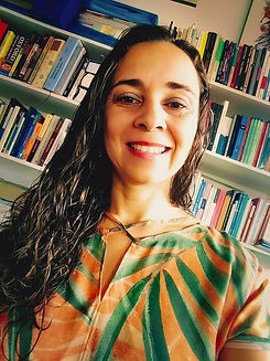 retrato menor - Tatiana Capaverde.jpg