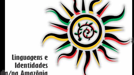 cartaz 2010.png