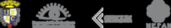 XIII LIA logos.png