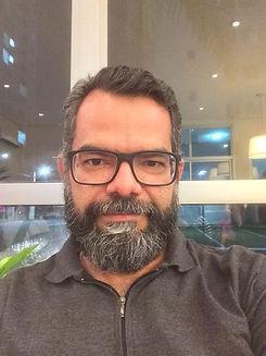 Carlos Renato  de Jesus - Carlos Renato.