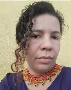 IMG-20200306-WA0030 - Angela Chagas.jpg
