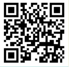 COVID-19 QR Code.png