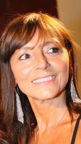 Tiziana Marzaroli