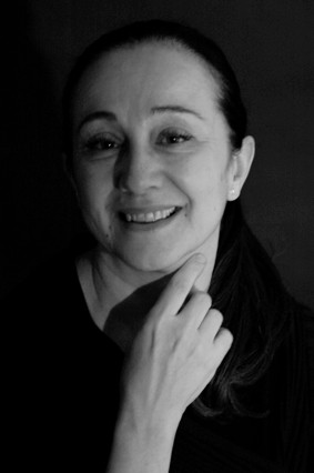 Nadia Garutti