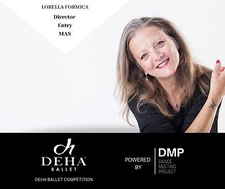 Lorella Formica.png