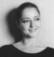 Flavia Vallone