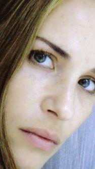 Oxana Kichenko