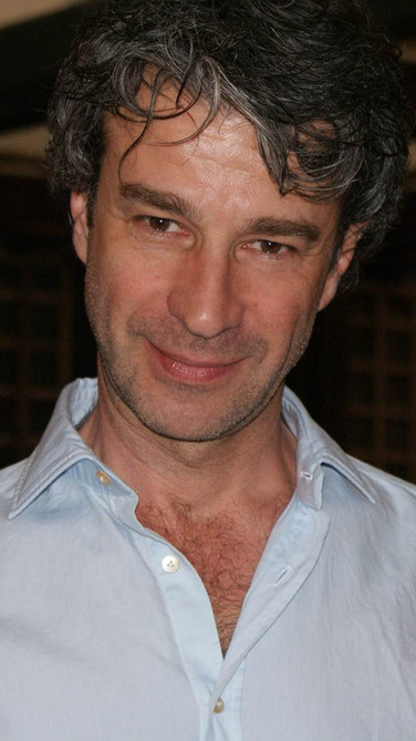 Guido Marni