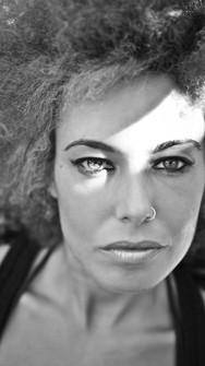 Claudia Glò