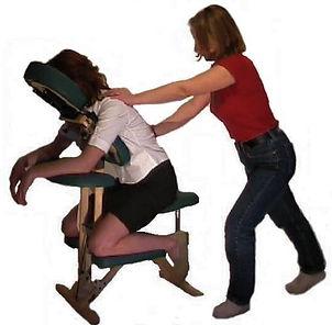 massage_assis.jpg