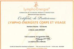 Lympho_énergie