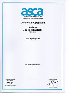 ASCA_2021.jpg