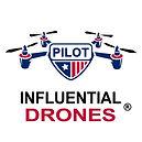 Inf-Drones-LOGO-sq-R_edited.jpg