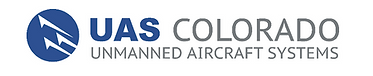 UAS CO Template logo.PNG