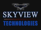SkyView Logo.jpg