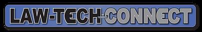 LAW_TECH_logo_5_sm (1).png