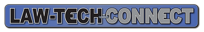 LAW_TECH_logo_5_sm (1).png
