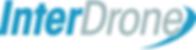 InterDrone-Website-Logo-3.png