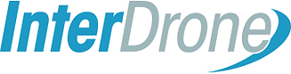 InterDrone-Website-Logo-3.png