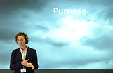 Purpose pic.png
