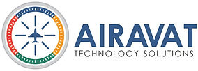 airavat%2520tech%2520logob_edited_edited
