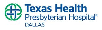 TexasHealthPresbHospitalDallas_0.jpg