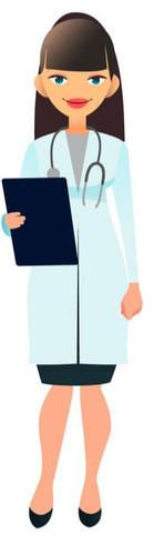 doctors-and-nurses-team-cartoon-medical-