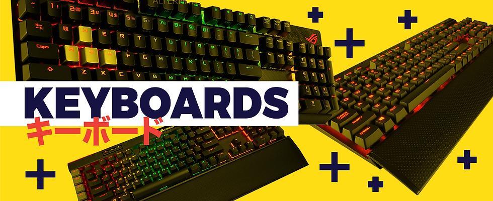 Tekku_Product-Header_Keyboards.png