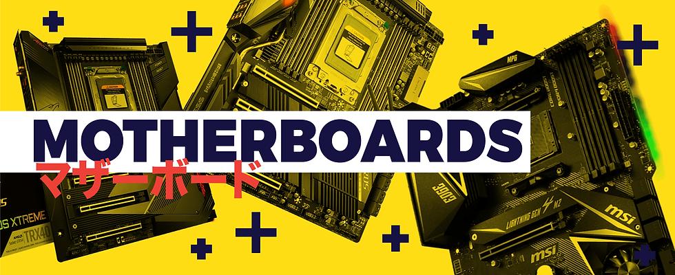 Tekku_Product-Header_Motherboards.png