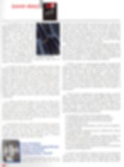 p36 copy.jpg