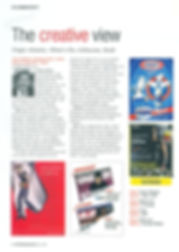 p.48.jpg