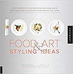 Food & Art Styling Ideas.jpg
