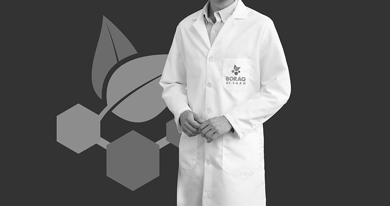 Boraq Lab Coat Final 2.jpg
