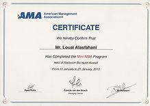 AMA Certificate-Mini MBA.jpeg