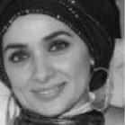 Fadwa Almohammad