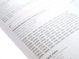 Book Info.jpg