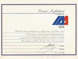 IAA Membership 2004.jpeg