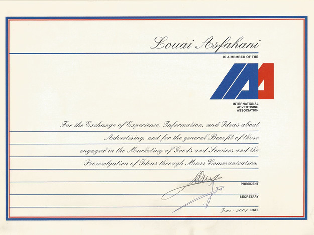 IAA Membership 2004.jpeg
