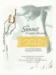 2004 Summit Awards_Al Fanar Art Gallery_