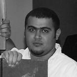 Gamal Gamal