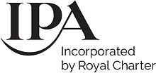 ipa-royalcharter-black.jpg