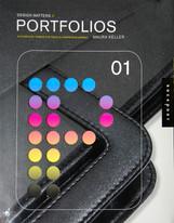 Design Matters Portfolios 01