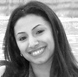 Sara Abdelaziz