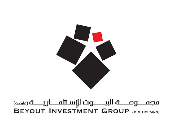 Beyout Investment Group.jpg