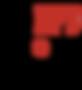 1200px-Internationale_Journalisten-Föder