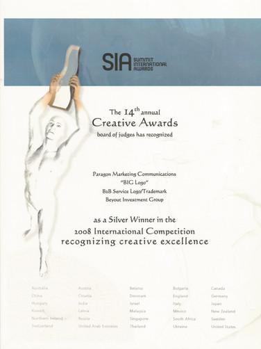 14th Summit Awards_BIG Logo_Silver.jpeg