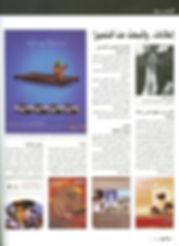 P.52.jpg
