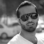 Rami Hoballah